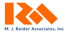 M.J. Reider
