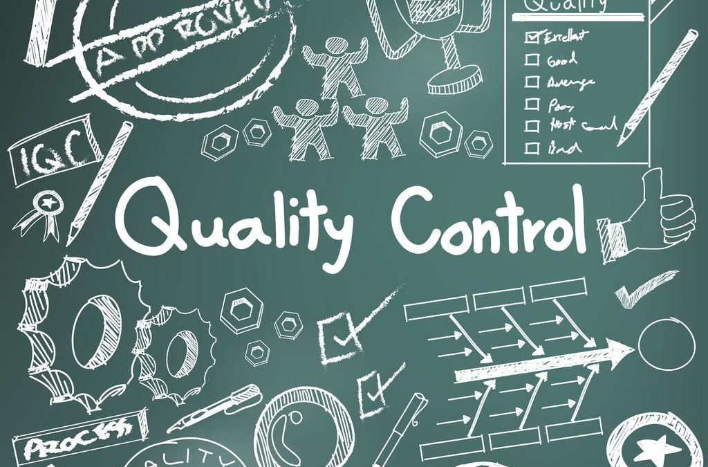 We're calling out to the next generation of Environmental QA/QC leaders!
